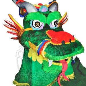 Antifaz Disfraces Bogota Dragon Carnaval (2)