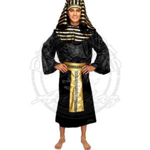 Disfraces Egipcio
