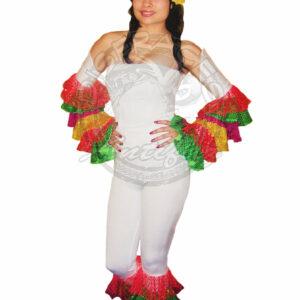 Antifaz Disfraces Bogota Carnaval (3)