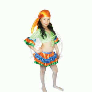 Antifaz Disfraces Bogota Puya-Carnaval - Region Caribe (4)