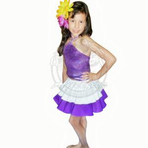 Antifaz Disfraces Bogota Salsa Mujer
