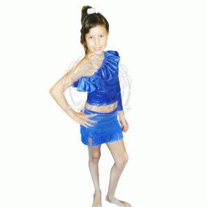 Antifaz Disfraces Bogota Salsa Mujer (4)