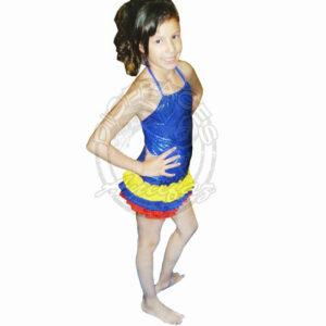 Antifaz Disfraces Bogota Salsa Mujer (5)