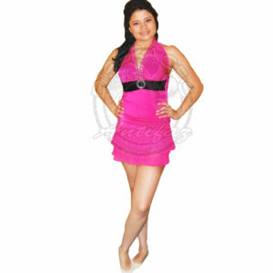 Antifaz Disfraces Bogota Salsa Mujer (6)