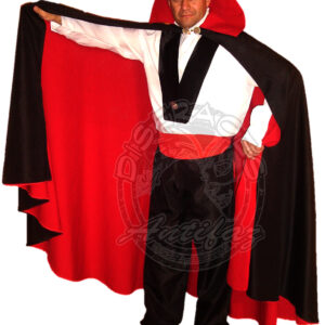 Antifaz-Disfraces-Bogota-Diablo-Dracula