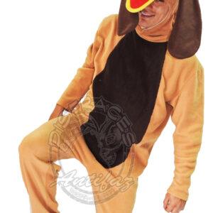 Antifaz Disfraces Bogota Toy Story Perro