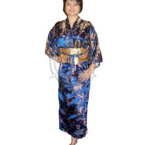 Disfraz-Japonesa-china-geisha-Antifaz-Disfraces-Bogota